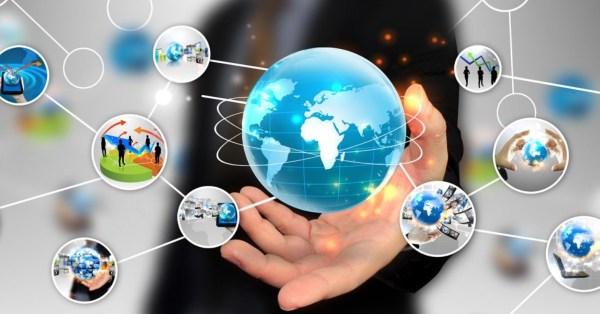 Servicio VOIP en tu operador de telecomunicaciones
