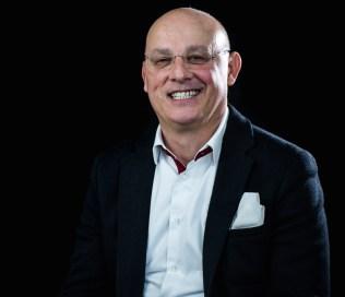 Giancarlo Locatelli