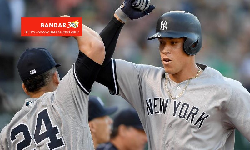 New York Yankees Most Valuable Team - Forbes 2017