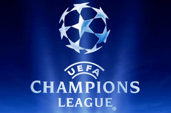 hasil-drawing-babak-16-besar-liga-champions-eropa-ucl-2015-2016-jadwal-siaran-langsung-rcti-live-streaming-online