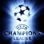 Agen bola (<a href='http://www.arenasuper.com/games/'>agen bola casino</a>,red)EURO 2012