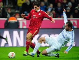 bola (<a href='http://www.arenasuper.com/panduan-bola/'>GO TO</a>,red)Tangkas Links