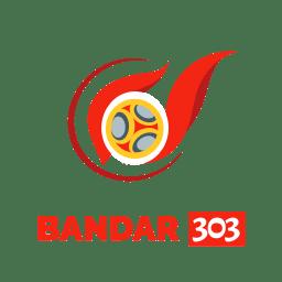 Logo Web Bandar Bola Indonesia