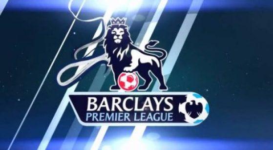 Prediksi Skor Leicester City vs West Bromwich 17 Oktober 2017