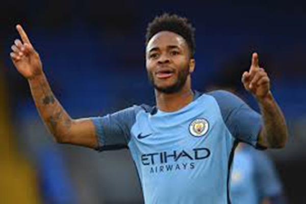 Laporan Pertandingan Manchester City Vs Southampton Skor 2-1