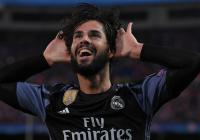 Isco Akan Buat Keributan Jika Dirinya Dicadangkan Real Madrid