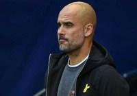 Kekhawatiran Guardiola Setelah Manchester City Juara Liga Inggris