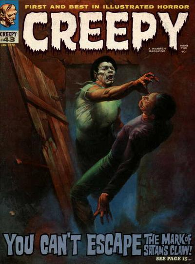 creepy43