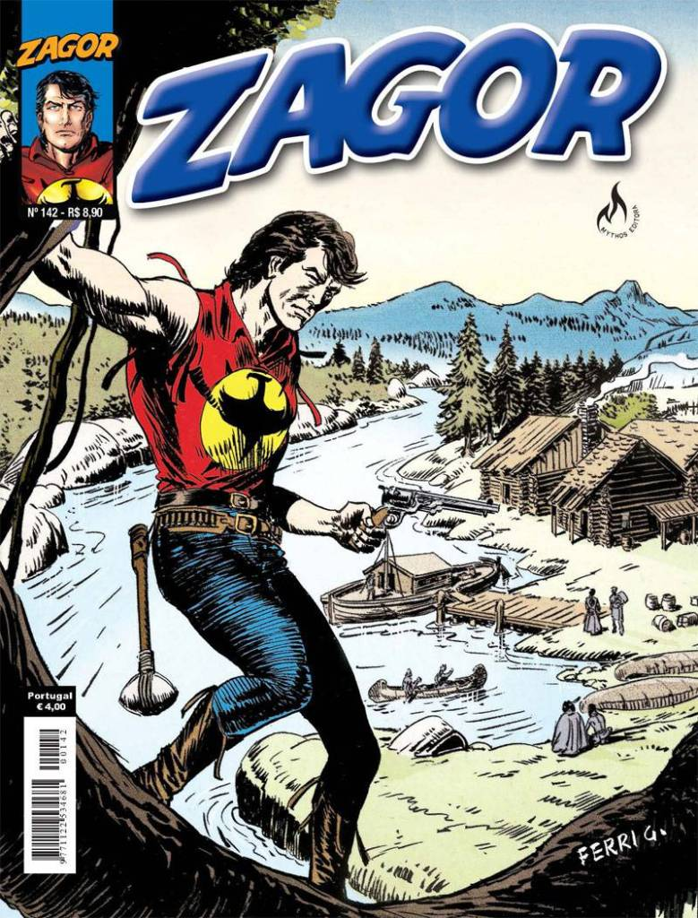 zagor142coverBG