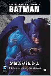 capas_09