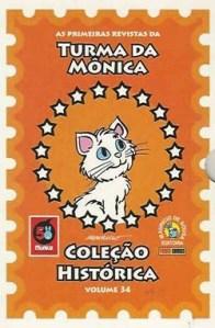 colecaohistorica34