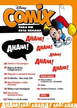 comix41_3