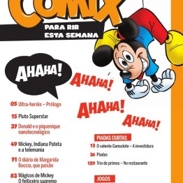 comix44_3