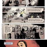 DAYT-pg013-034-1