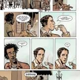 DAYT-pg013-034-10