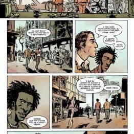 DAYT-pg013-034-11