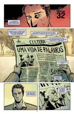 DAYT-pg013-034-3