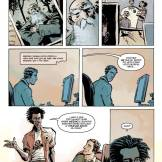 DAYT-pg013-034-9