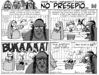 presepio 001