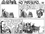 presepio 010