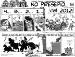presepio 011