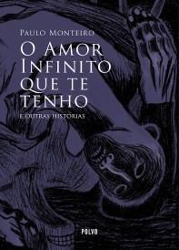 1 - Primeira edição portuguesa, da Polvo