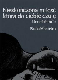 3 - Edição polaca, da Timof