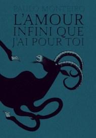 4 - Edição francesa, da 6 Pieds Sous Terre