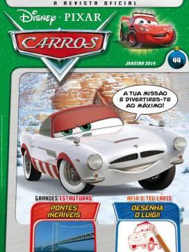 carros44