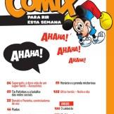 comix49_3