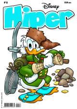 hiper13