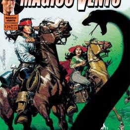 magicovento129coverBG