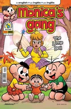 gang27