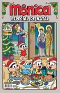 natal6