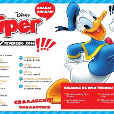 hiper14_4