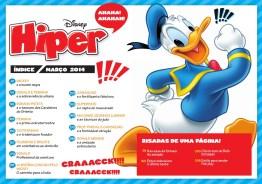hiper15_4