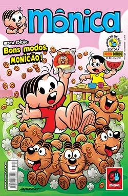 monica80