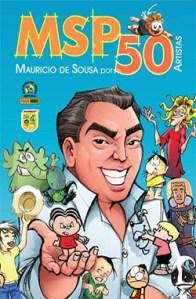 msp50