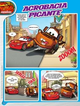 carros_8 (2)