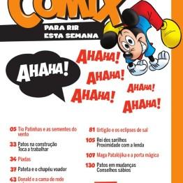 comix74_3