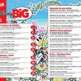 big4_4 (1)