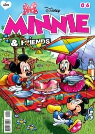 capa_minnie6