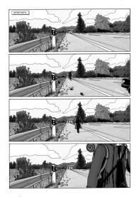 ON página 29