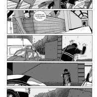 ON página 44