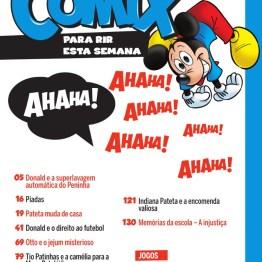 comix82_3