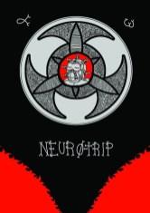 Neuro_Trip