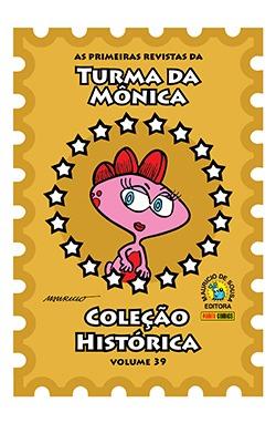 BOX_FS_Turma_da_Monica_Colecao_Historica_Vol_039_ABERTO.indd