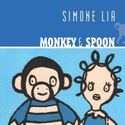 monkeyspoon
