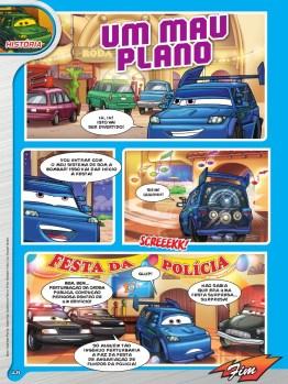 carros_28 (6)