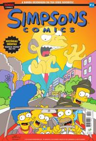 00 simpsons6capa